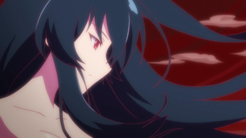 Mahou Shoujo Taisen 09 episódio pt-pt