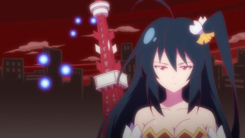 Mahou Shoujo Taisen 10 episódio pt-pt
