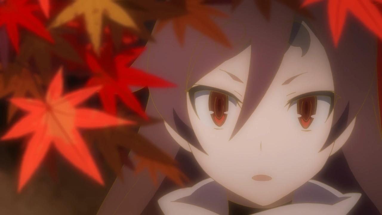 Mahou Shoujo Taisen episódios finais pt-pt