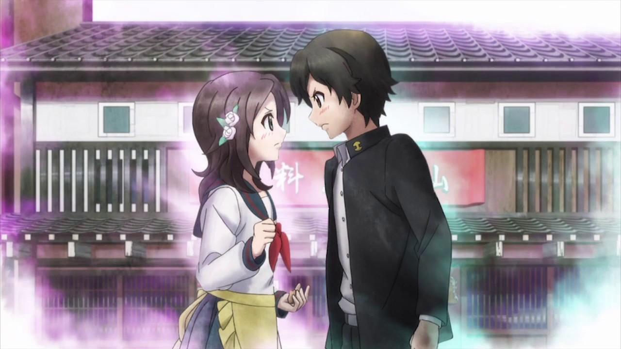 Koitabi 03e 04 pt-pt