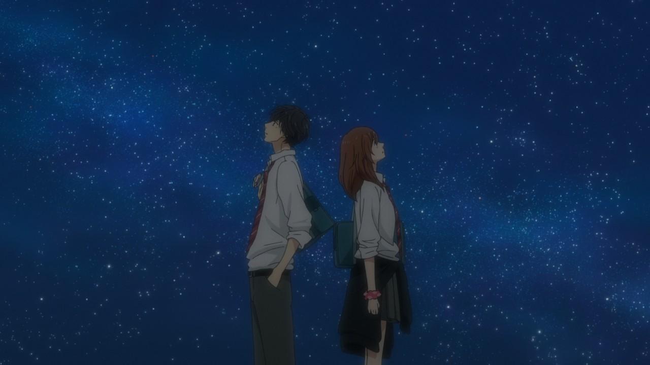 [MundoShoujo] Ao Haru Ride - 12 [BD][720p] pt-pt