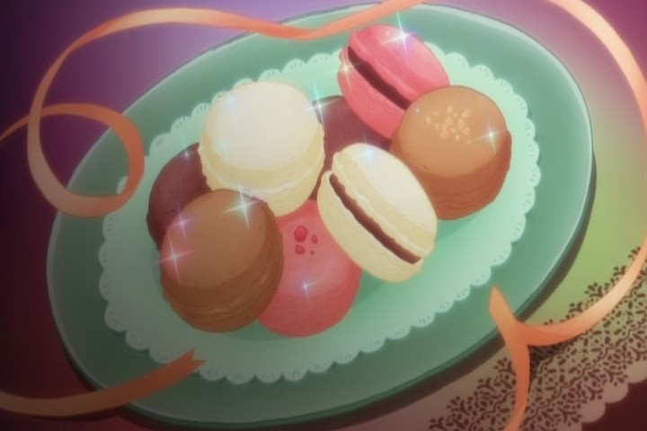 mundoshoujo-chocolat-no-mahou-ova-5-pt-pt