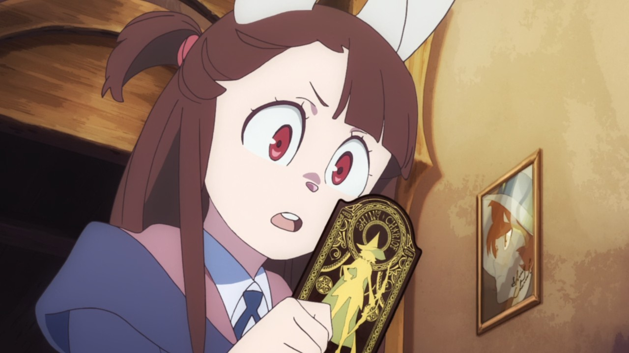 f4a-mds-little-witch-academia-tv-06-720p-pt-pt